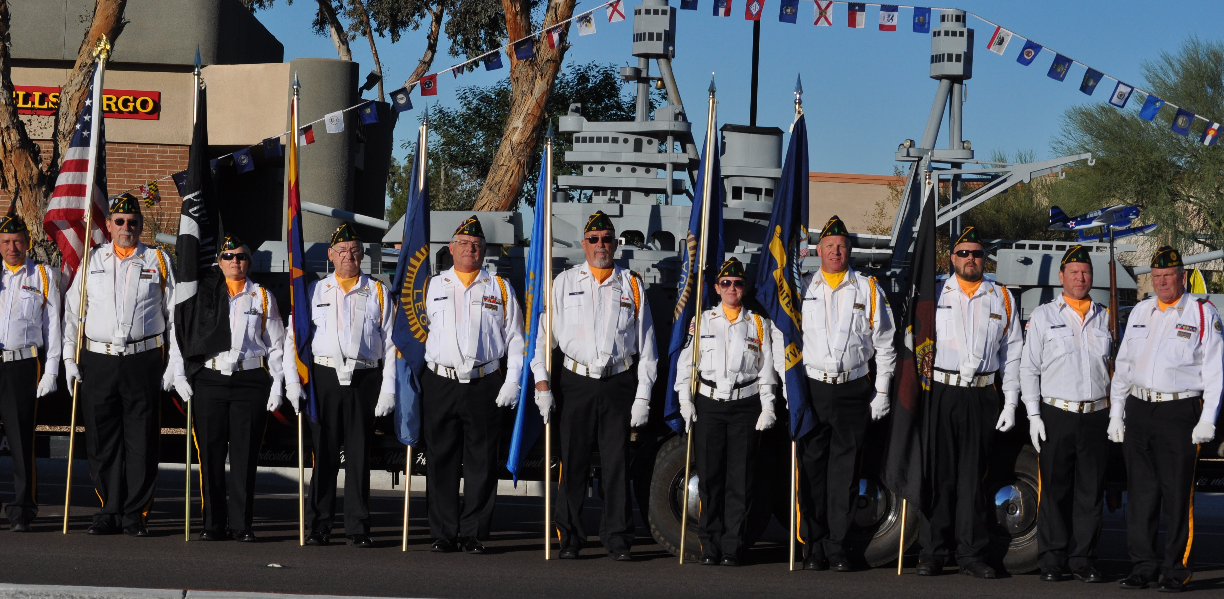 Color_Guard_2012.jpg